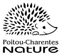 Logo Association Poitou-Charentes Nature