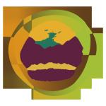 Logo-seul-rvb