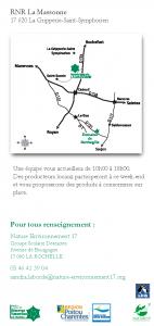 Invit_SentierDeLaMassonne-2014-bd_Page_2