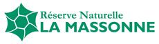 logo-RN-Massonne