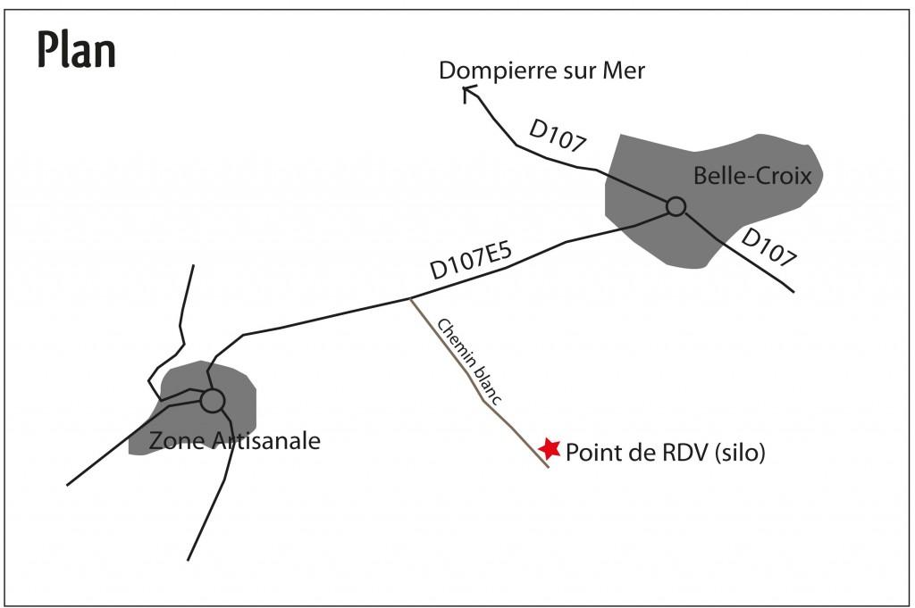 Plan_lamoinerie