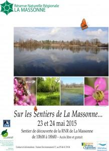 Sentiers_Massonne