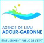 AEAG logo Part