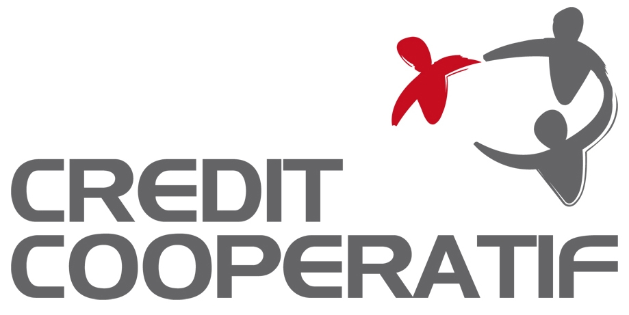 LogoCréditcoop