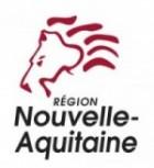 Conseil Régional N-A ++ vertical-couleur réduit