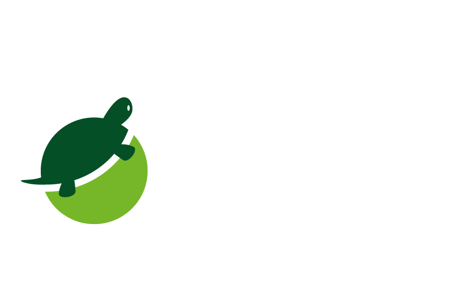 Nature Environnement 17
